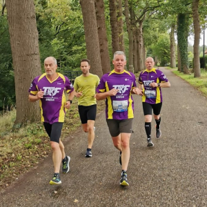 Alternatieve Singelloop 2020